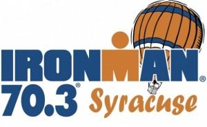 Syracuse-70.3